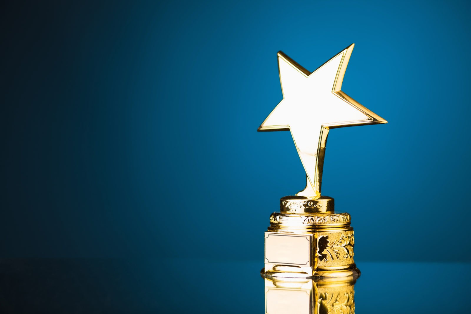 What Is Spring Award Acs Division Of Analytical Chemistry